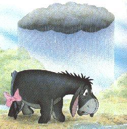 eeyore_rain